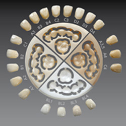 Zahntechnik Zenostar CAD CAM Dental